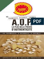 AOP_brochure.pdf
