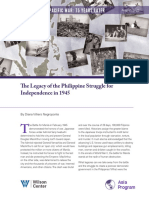 AP_2020-08 Legacy of the Pacific War -Diana Negroponte.pdf