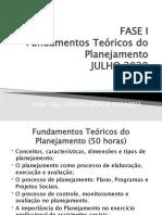 Planejamento Aula 1 - remota 28.07.pptx