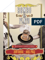 bombo_al_plato