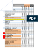SALIDA MATERIALES 2020 --.xlsx