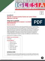 SomosIglesia_GuiaLider_UL-08.pdf