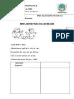 PROBLEMA DE EDADES.docx