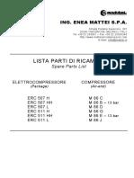 ERC 507-515 Parts List.pdf