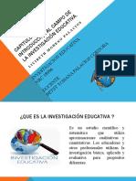 Liyibeth Investigacion Educativa