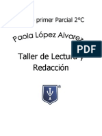 pao tlr 1parcial