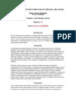 Principales Caracteristicas de La Contabilad