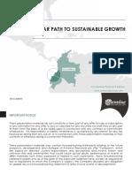 Amerisur-FY18-Results-Investor-Presentation