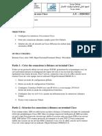 TP3.pdf