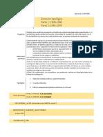 H3 Ej.3 Tipologias 2020 II