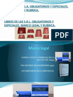 GRUPO 12 - LIBROS.pptx