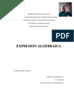 Fermat Betancourt HYSL2.pdf