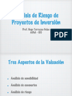03p_Analisis_de_Riegos_de_Proyectos.pdf