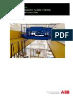 DE_ACS880_crane_ctrl_prg_FW_C_A5.pdf