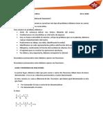 Guia matematicas 10-11 (1)
