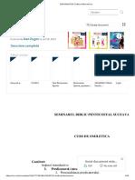 198-OMILETICA Costica Macoveiciuc.pdf