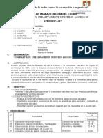 PROYECTO_INSTITUCIONAL_DEL_DIA_DEL_LOGRO (2)