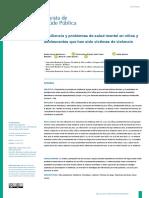 Resiliencia2019Revista-de-Saude-Publica-Open-Access.en.es.pdf