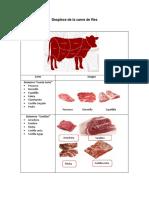 Despiece animal.pdf