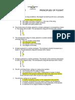 Examen Final ACBS Principles of Flight Professor.pdf