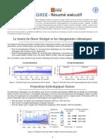 Resume_executif_v4.pdf