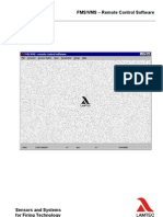 FMSVMSFernst-DLT1040-05-aE-0004