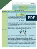 GUIA DE APRENDIZAJE N°4 LENGUA CASTELLANA GRADO 9° IV PERÍODO (5)