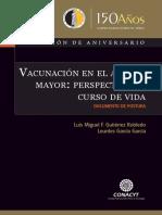 Vacunacion-en-el-Adulto-Mayor-Perspectiva-de-Curso-de-Vida-Book.pdf