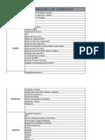 Investigacion de causas inmediatas y basicas (1)