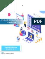 Trabajo Grupal S4 (1).pdf