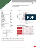 CVHT-1515-2.2kW-900rpm4-F400-IE3-2416(1).pdf
