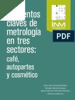 Pdf_Elementosdemetrologia_webversiondefinitiva