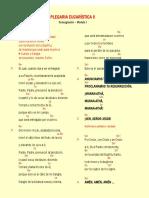 Plegaria_Eucaristica_II_-_Consagracion_-_Modelo_I.pdf