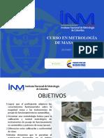 curso de masa y balanzas INM 2015.pptx