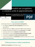 Metodi-e-modelli-per-progettare-e-valutare-UdA