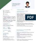 CV - JUAN MIGUEL MENDOZA DAZA.pdf