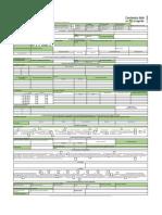 Formulario-de-afiliacion-PBS-13-may-2020-V.4.xlsx