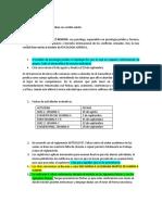 PRESENTACIÓN TUTOR-2-2