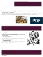 Intervencion Francesa.pptx