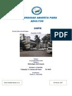 tarea-2-de-Didactica-del-frances (2)