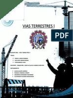 MONOGRAFÍA GRUPO 4.pdf