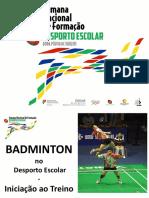snf_badminton.pdf