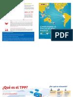 DipticoTPP_ConsolidandoPE_AsiaPacifico.docx