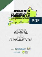 rj_curriculo_riodejaneiro.pdf