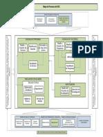 mapa-procesos-sgc.pdf