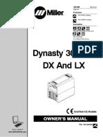 Dynasty 300SD.pdf