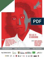 Festival de la Palabra 2015.pdf