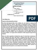 Case_study_Exposure_to_International_Flo