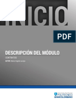 Descripcion_-1.pdf