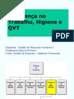 seguranca_trabalho_higiene_qvt